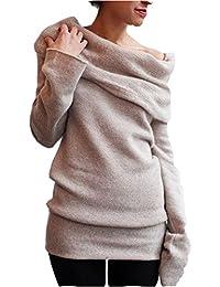 suchergebnis auf f r marco polo mantel damen bekleidung. Black Bedroom Furniture Sets. Home Design Ideas