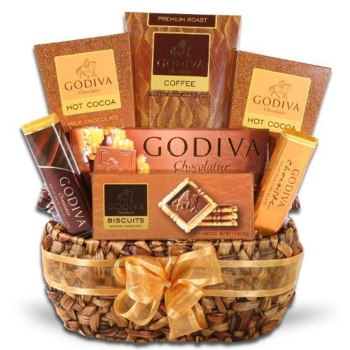 godiva-coffee-delights-by-the-gifting-group