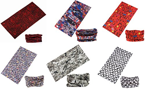 multiuso-fascia-bandana-scaldacollo-foulard-datechip-12-in-1-sports-buff-scaldacollo-face-shield-fas
