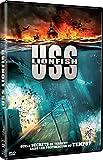 Uss Lionfish - DVD