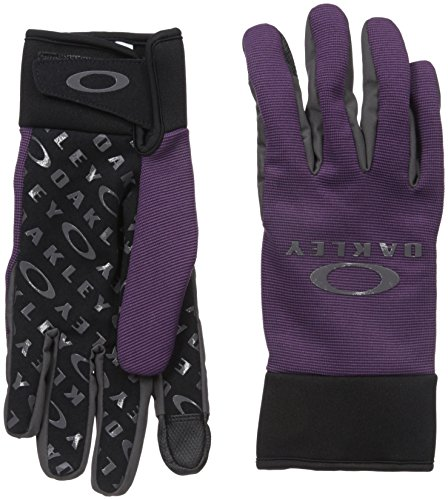 Oakley Men's Ellipse Park Gloves