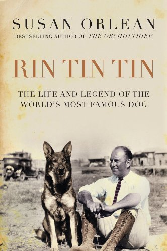 rin-tin-tin-the-life-and-legend-of-the-worlds-most-famous-dog-the-life-and-legend-of-the-worlds-most