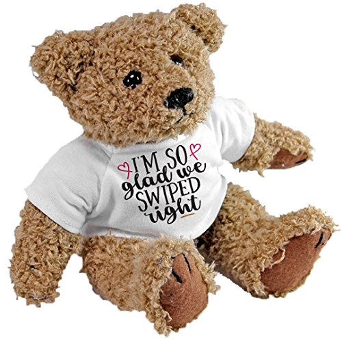 im-so-glad-we-swiped-right-teddy-bear-love-gift-anniversary-tinder