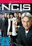 NCIS - Season 9.1  Bild