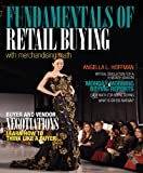 Fundamentals of Merchandising Math and Retail Buying (Fashion)