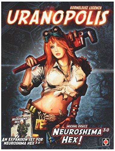 wydawnictwo-portal-pop00342-brettspiele-neuroshima-hex-uranopolis-3
