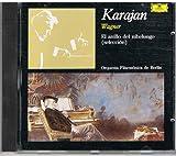Karajan (Richard Wagner) -