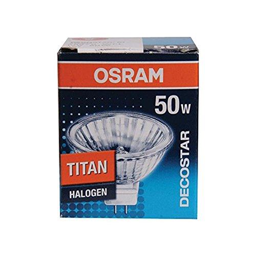 osram-lot-de-12-lampes-halogene-reflecteur-decostar-51-titan-50-watt-12v-culot-gu53