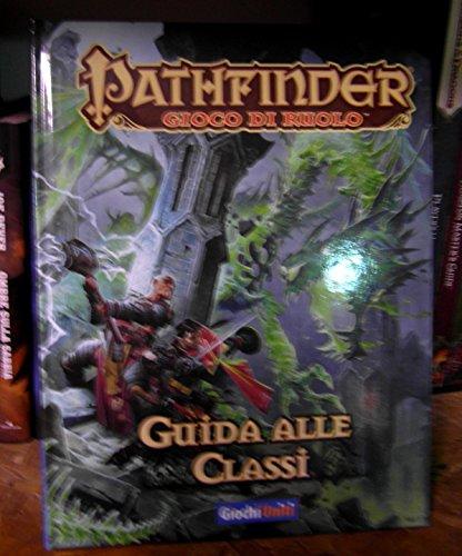 pathfinder-gioco-di-ruolo-guida-alle-classi