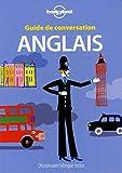 """Afficher """"Anglais"""""""