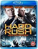 Hard Rush [Blu-ray]