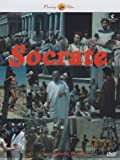 Socrate (Dvd)