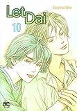 Let Dai: v. 10