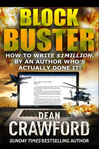 blockbuster-how-to-write-1million-by-an-author-whos-actually-done-it