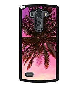 ifasho Designer Back Case Cover for LG G3 :: LG G3 Dual LTE :: LG G3 D855 D850 D851 D852 (Canon Photography Cameras Consanguine Photography Digital Cameras)