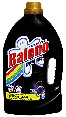 baleno-lavliq25-3-misnero-detergent-a-lessive