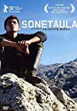 Sonetaula [IT Import]