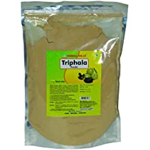 Herbal Hills Triphala Powder - 1kg