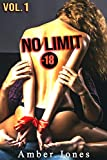 Lire le livre Limit Vol. (-18): Roman gratuit