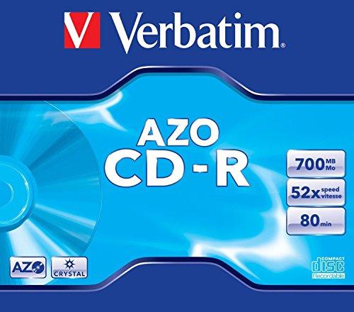 verbatim-azo-cd-r-52x700mb-cd-r-rw-700-mb-52x