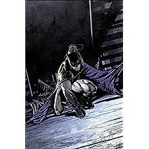 Batman Vol. 6 (Rebirth)