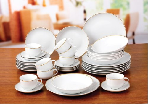40-piece-goldline-dinner-set