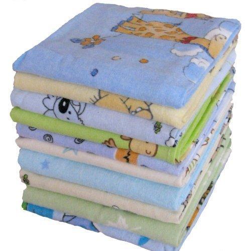 babymajaweltr-couches-en-flanelle-molton-70-80-10-pack-garcon-doux-et-calin