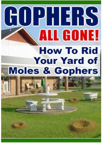 gophers-all-gone-how-to-rid-your-yard-of-moles-gophers