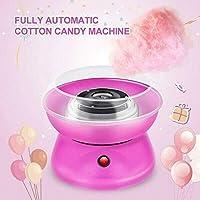 Newin Star Cotton Candy Machine Premium Electircial Candyfloss Making Machine Bricolage Home Coton Sucre Candi Floss…