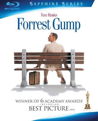 Bild von Forrest Gump [Blu-ray]