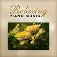 Relaxing Piano Music - Classical Instruments with Mozart and Bach, Classical Rest, Music After Work, Composers After Hours