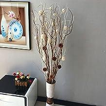 rami secchi decorativi