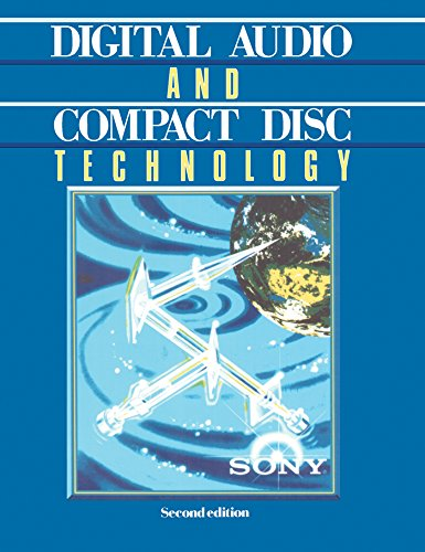 digital-audio-and-compact-disc-technology