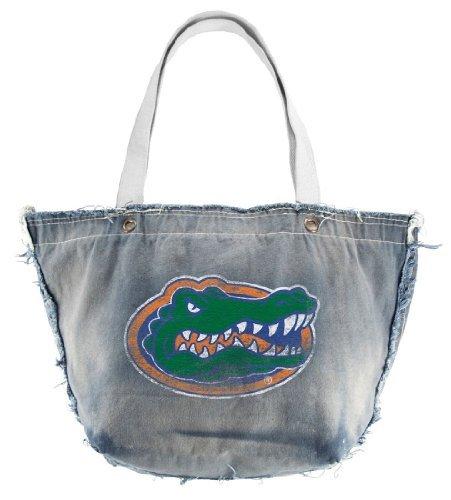 ncaa-florida-gators-vintage-tote-blue