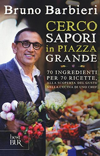Libri ricette cannavacciuolo for Cerco cucine componibili nuove in offerta