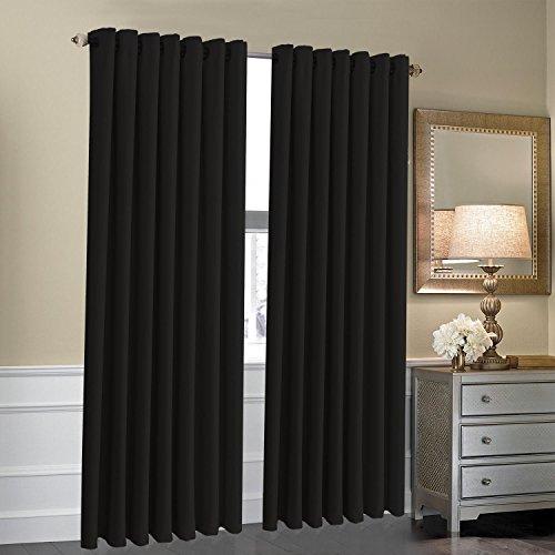 thermo-verdunklungsvorhnge-schwarz-energiesparend-schwere-weave-ring-top-se-vorhnge-textil-schwarz-9