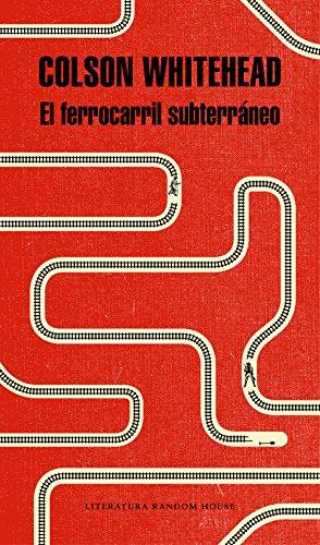 el-ferrocarril-subterraneo