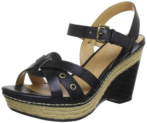 naturalizer-lael-b6599l1001-damen-sandalen-schwarz-black-eu-40-uk-65-us-85