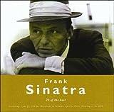 Frank Sinatra Weihnachtslieder.Songtext Von Frank Sinatra Autumn In New York Lyrics