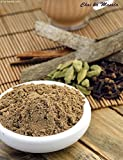#6: Nature Vit Chai Masala Powder - 200gm