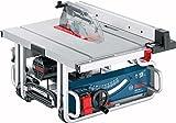 Enfield City County (Tischkreissäge Bosch GTS 10J Professional Werkzeug