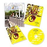 Digimon Adventure Tri.3.Koku [DVD-AUDIO]