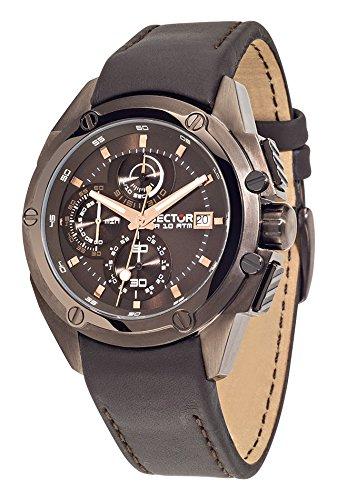Montres bracelet Mixte - Sector No Limits R3271981001
