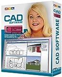 RTL CAD Software mit Tine Wittler (DVD-ROM)