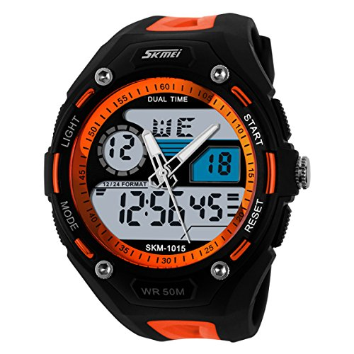 uniquebella-climbing-dive-50m-waterproof-quartz-sport-alarm-wrist-watch-date-and-day-japan-quartz-le