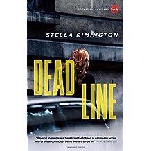 Dead Line (Vintage Crime/Black Lizard) by Stella Rimington (2011-06-28)