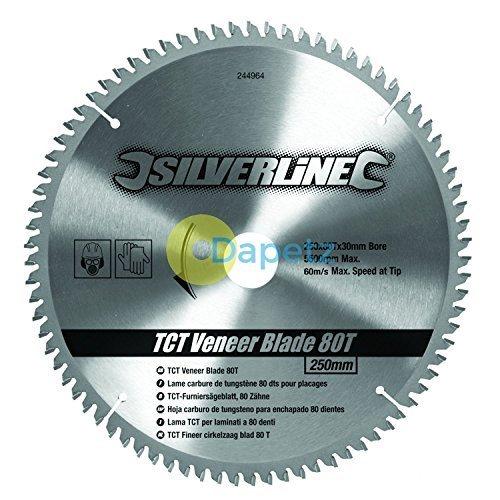 dapetz-80t-coupe-fine-250mm-lame-de-scie-circulaire-30mm-calibre-reduction-anneau-mitre-254cm