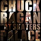 Live at Skaters Palace [Vinyl LP]