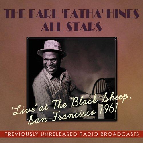 Beale Street Blues (Live) -