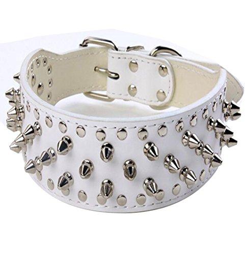 large-cool-sharp-a-pointes-en-cuir-cloute-colliers-pour-chien-15-61-cm-pour-medium-grandes-races